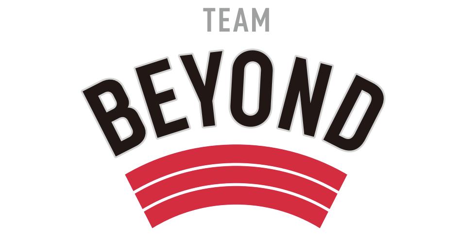 beyond2018
